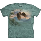 Majestic Moment T-shirt Adult