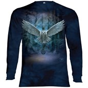 Awake Your Magic Long sleeve