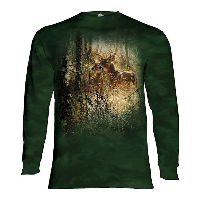 Golden Moment long sleeve