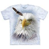 Eagle Mountain t-shirt