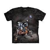 Apollo Lunar Module t-shirt