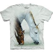 Fillie & Mare t-shirt