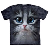 Cutie Pie Kitten t-shirt