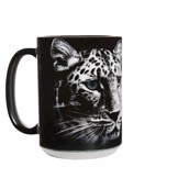 Extinction is Forever Ceramic mug