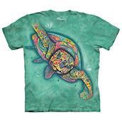 Russo Turtle t-shirt