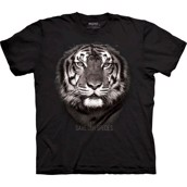 Save our Species Unisex T-shirt