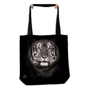 Save Our Species Tote Bag