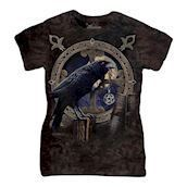 The Talisman ladies t-shirt