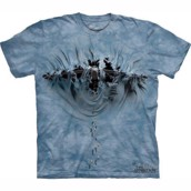 B52 Breakthrough t-shirt